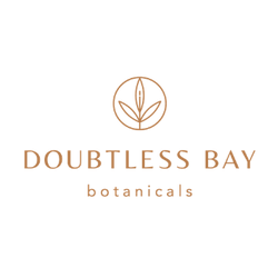 Doubtless Bay Botanicals Logo