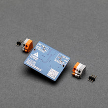 Load image into Gallery viewer, NCH6100HV Nixie HV Power Module