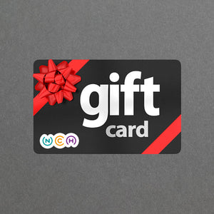 NCH Omnixie Gift Card, Store-wide