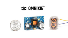 Load image into Gallery viewer, NCH6300HV Nixie HV Power Module DC-DC booster