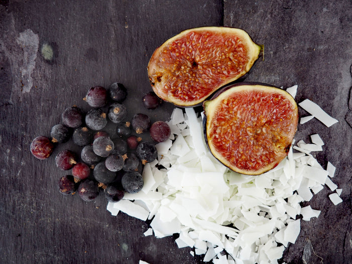 This Makes Scents | Wild Fig & Cassis Scent Collection