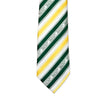 Oregon Ducks Men's Tie