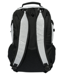 Sparkle Sports Backpack for Girls