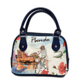Explore Florida Hand Bag