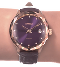 Swiss Made Tiro Ladies Watch