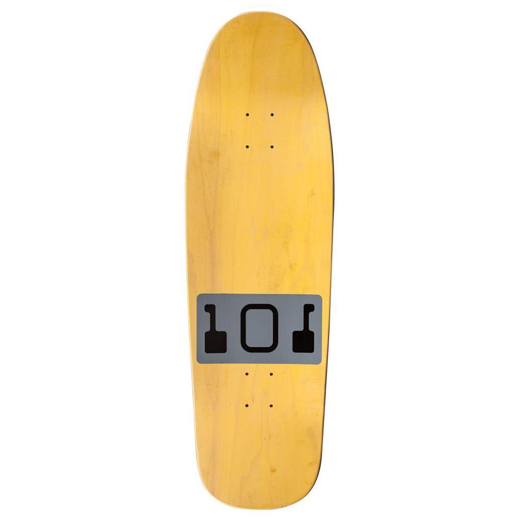 101 Reissue Deck Product Photo #2