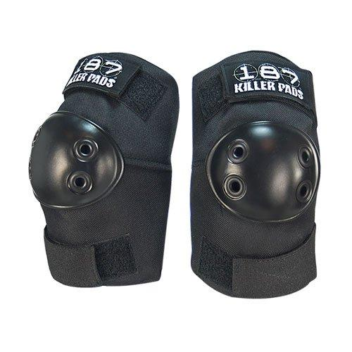 187 Killer Pads Elbow Pads Product Photo #2