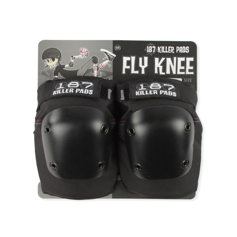 187 Killer Pads Fly Knee Pads Product Photo