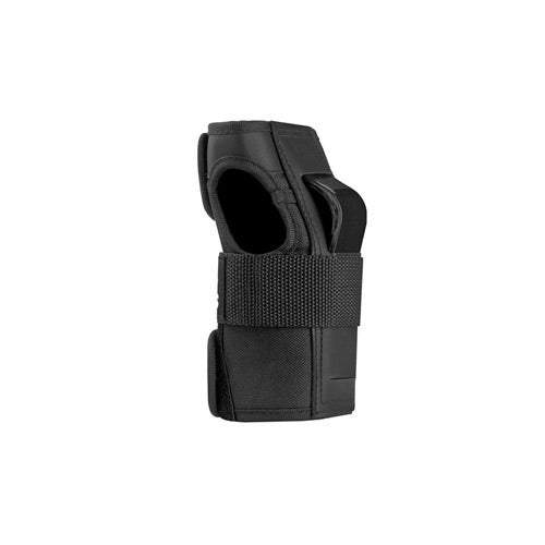 187 Killer Pads Wristguards Product Photo #3