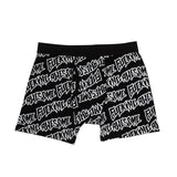 FUCKING AWESOME BOXER BRIEFS (2 PACK)