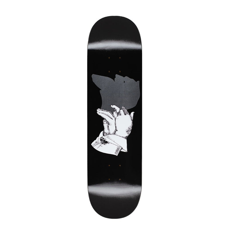 Fucking Awesome Sage Shadow Deck - 8.38 Product Photo