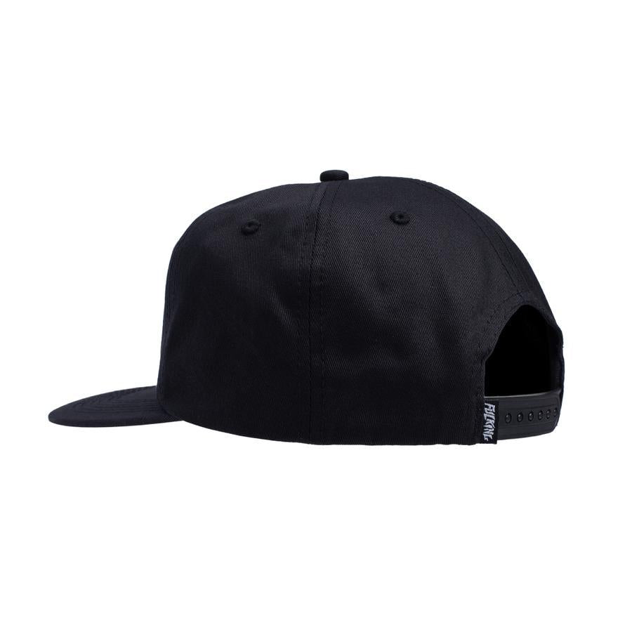 Fucking Awesome I Heart Fa Cap Product Photo #3
