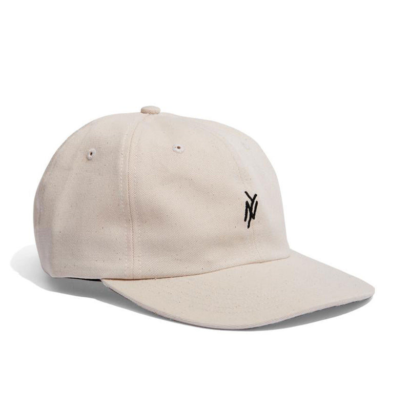5 Boro 5B NY Logo Cap Product Photo