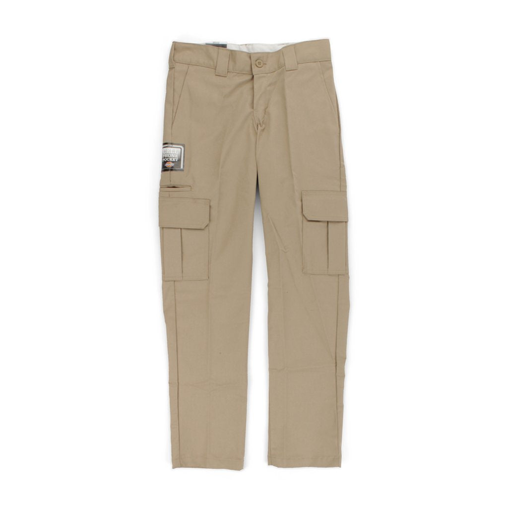 Dickies 594 Cargo Pants Product Photo #1