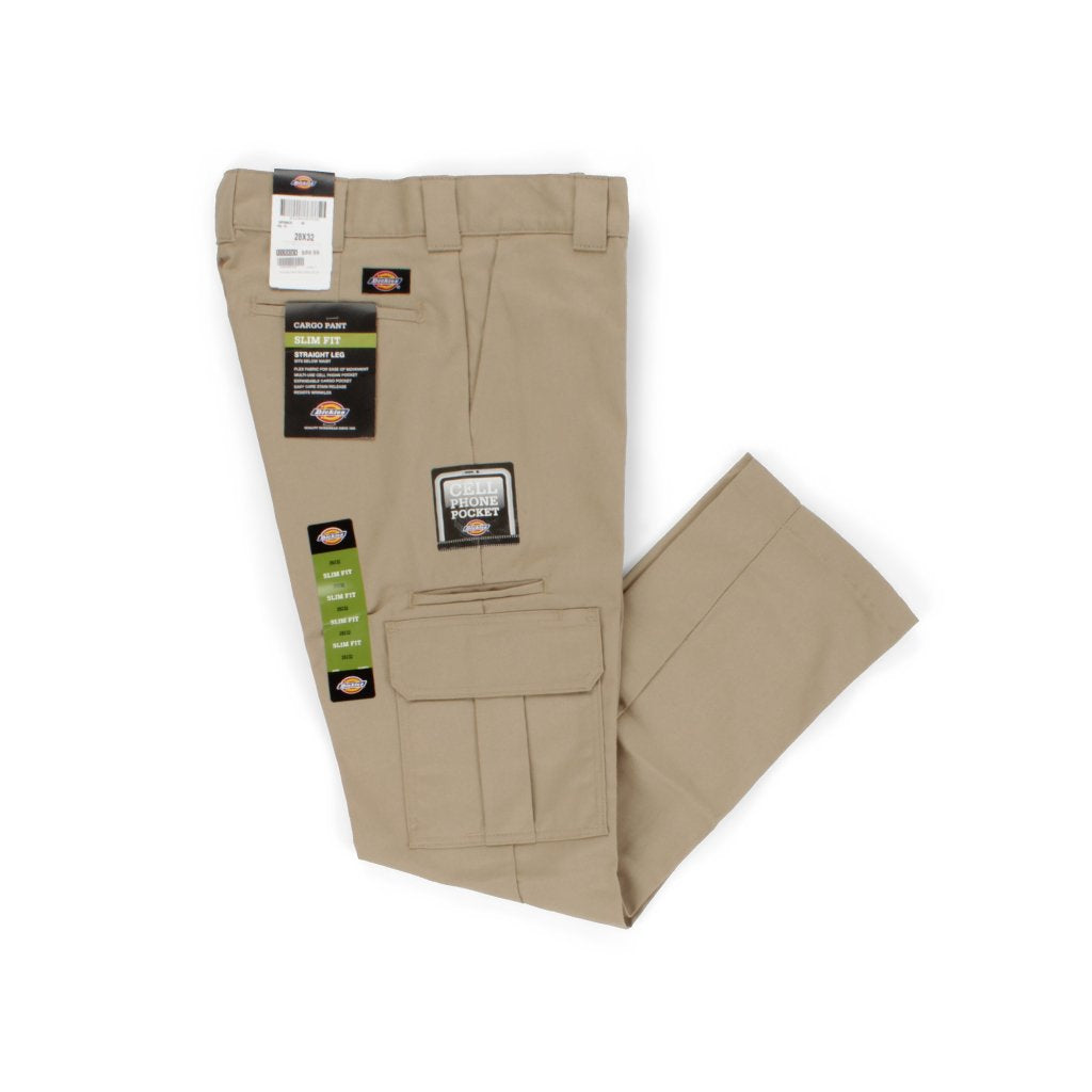 Dickies 594 Cargo Pants Product Photo #2