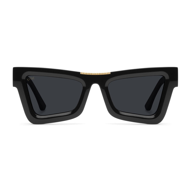 9 Five Marauder Sunglasses Product Photo