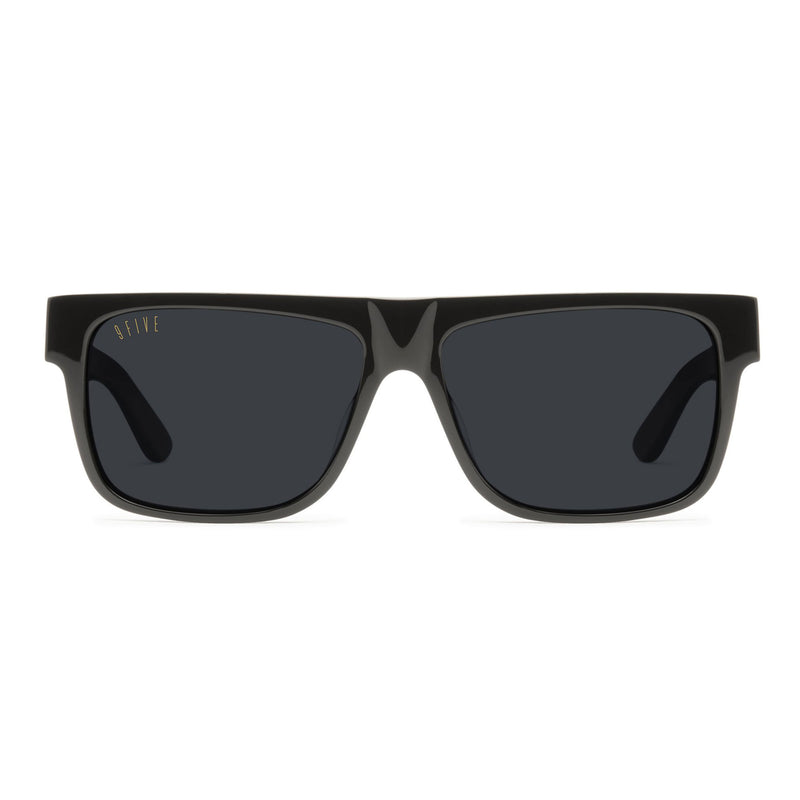 9 Five 21 Sunglasses Product Photo