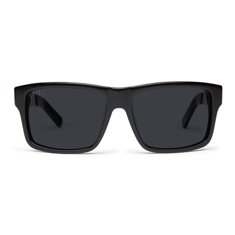 9 Five 22 Sunglasses Product Photo