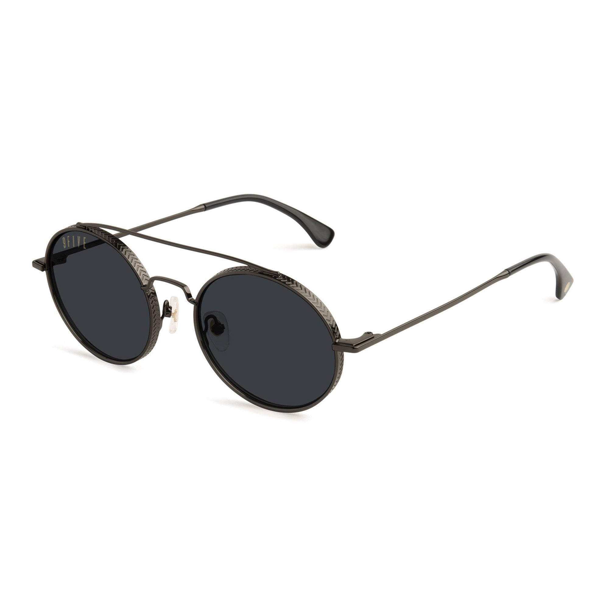 9 Five 50 50 Sunglasses Product Photo #2