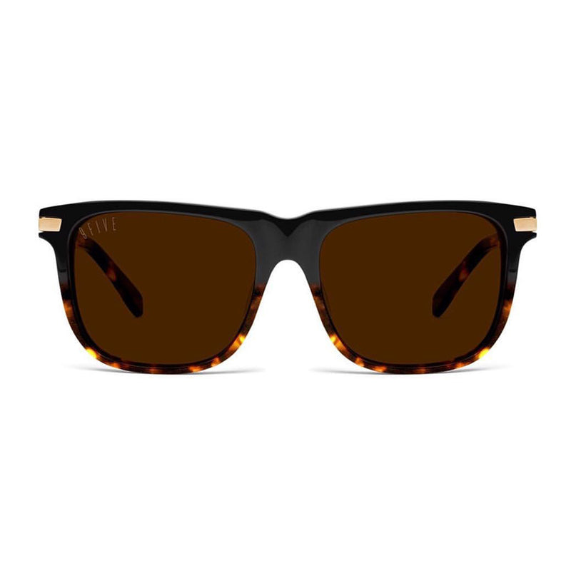 9 Five Atlas Sunglasses Product Photo