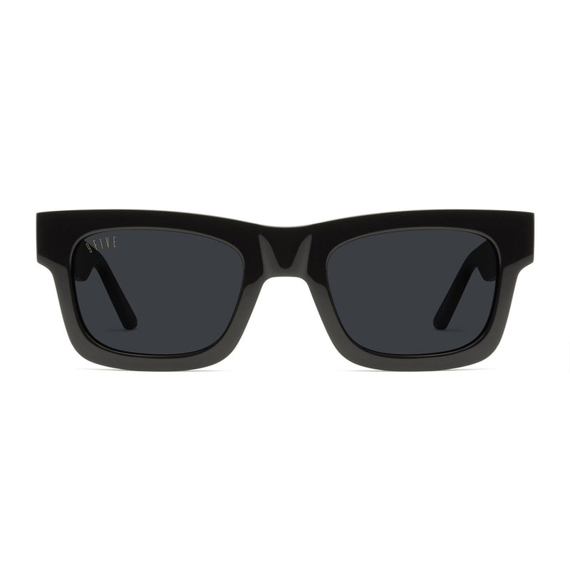 9 Five Ayden Sunglasses Product Photo