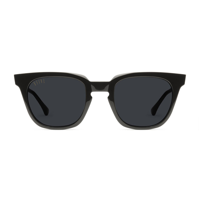 9 Five Dean Sunglasses Product Photo