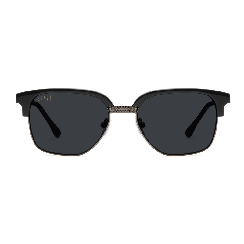9 Five Estate Sunglasses Product Photo