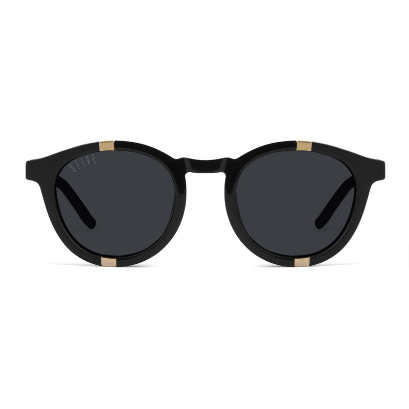 9 Five Grove Sunglasses Product Photo