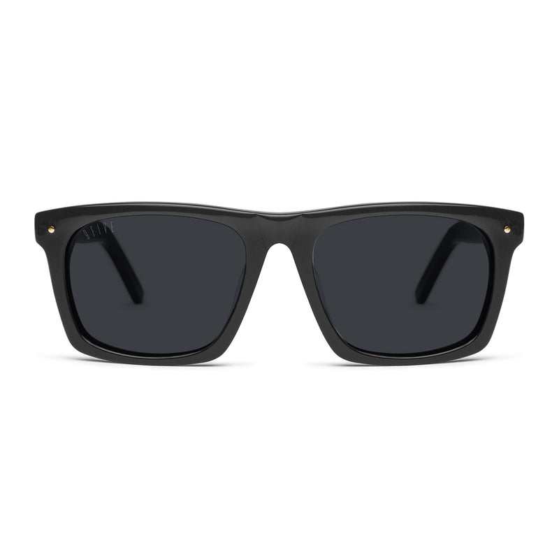 9 Five Watson Sunglasses Product Photo