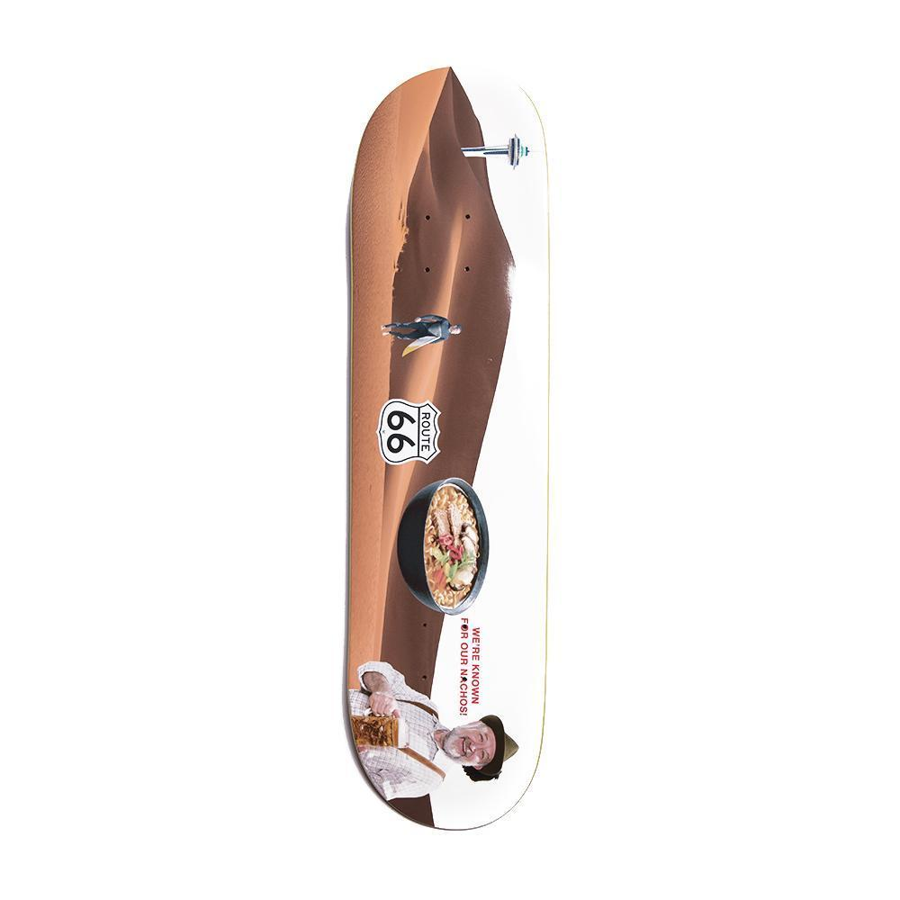 Alltimers Deck Confusing T Des 8.1 Product Photo #1