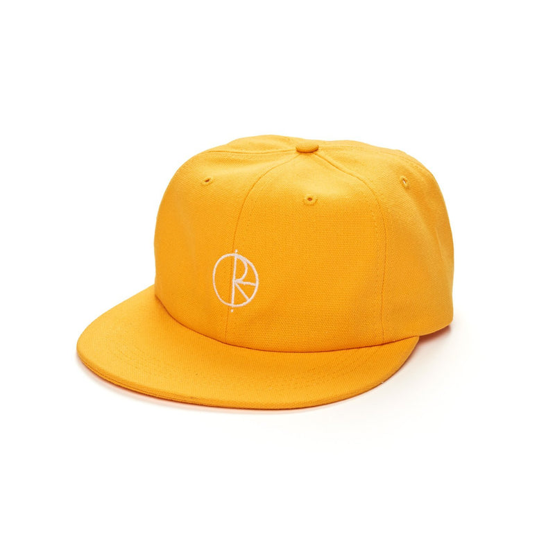 Polar Canvas Cap Product Photo