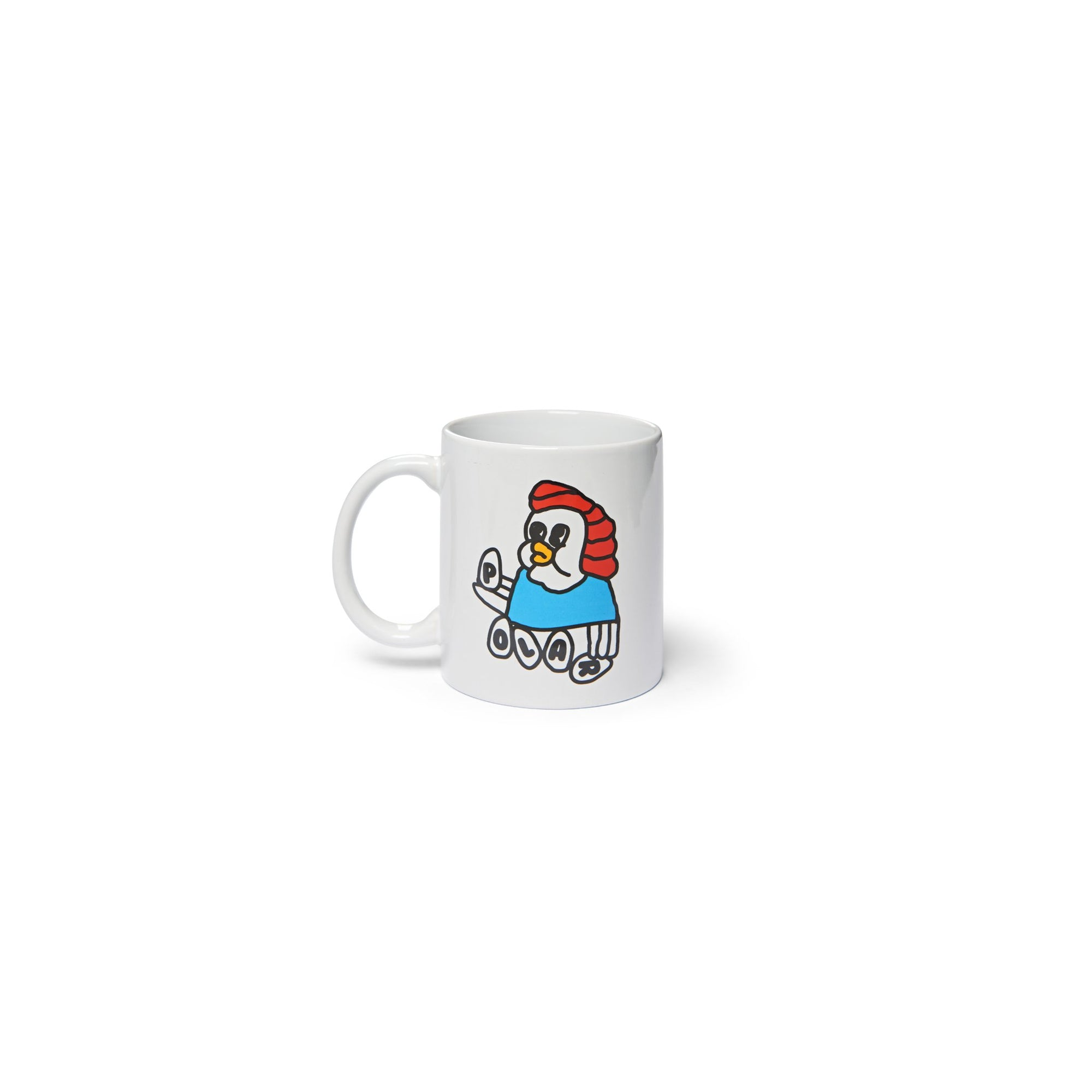 Polar Mug Product Photo #1