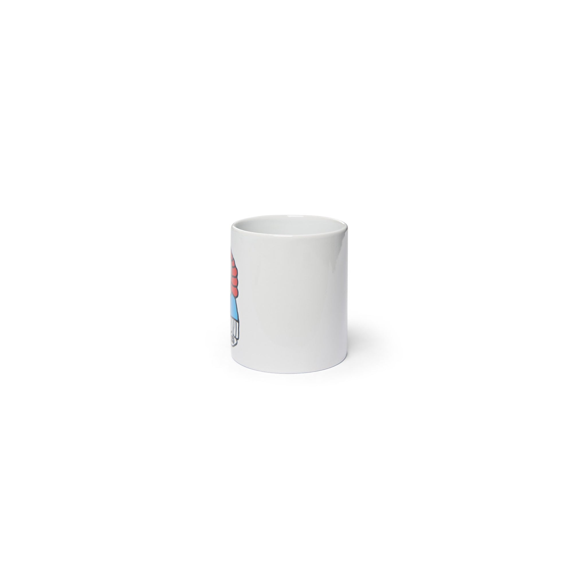 Polar Mug Product Photo #2