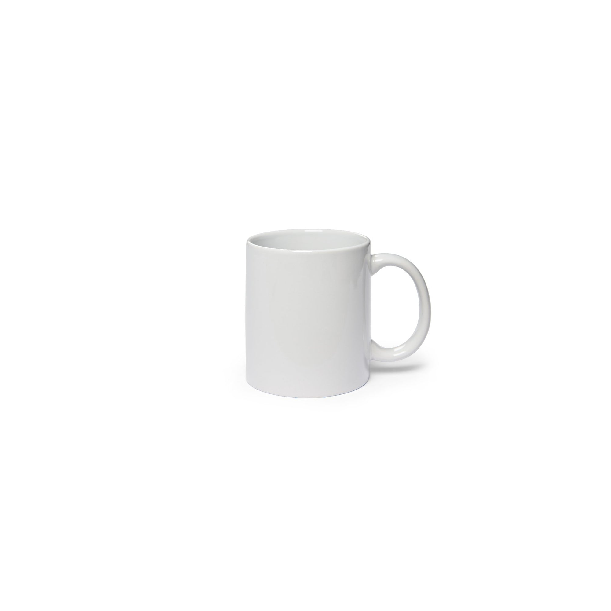 Polar Mug Product Photo #3