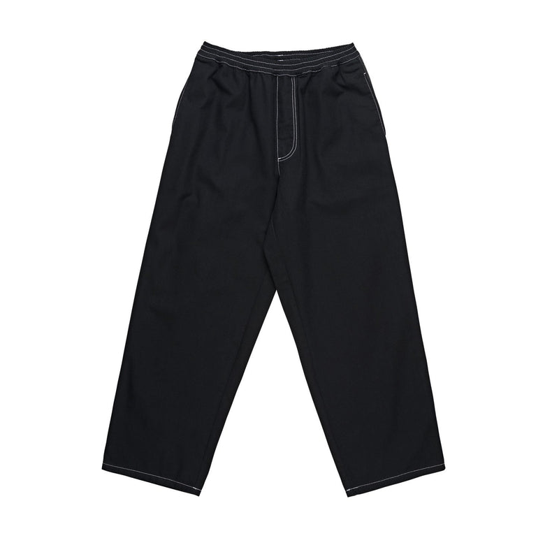 Polar Contrast Karate Pants Product Photo