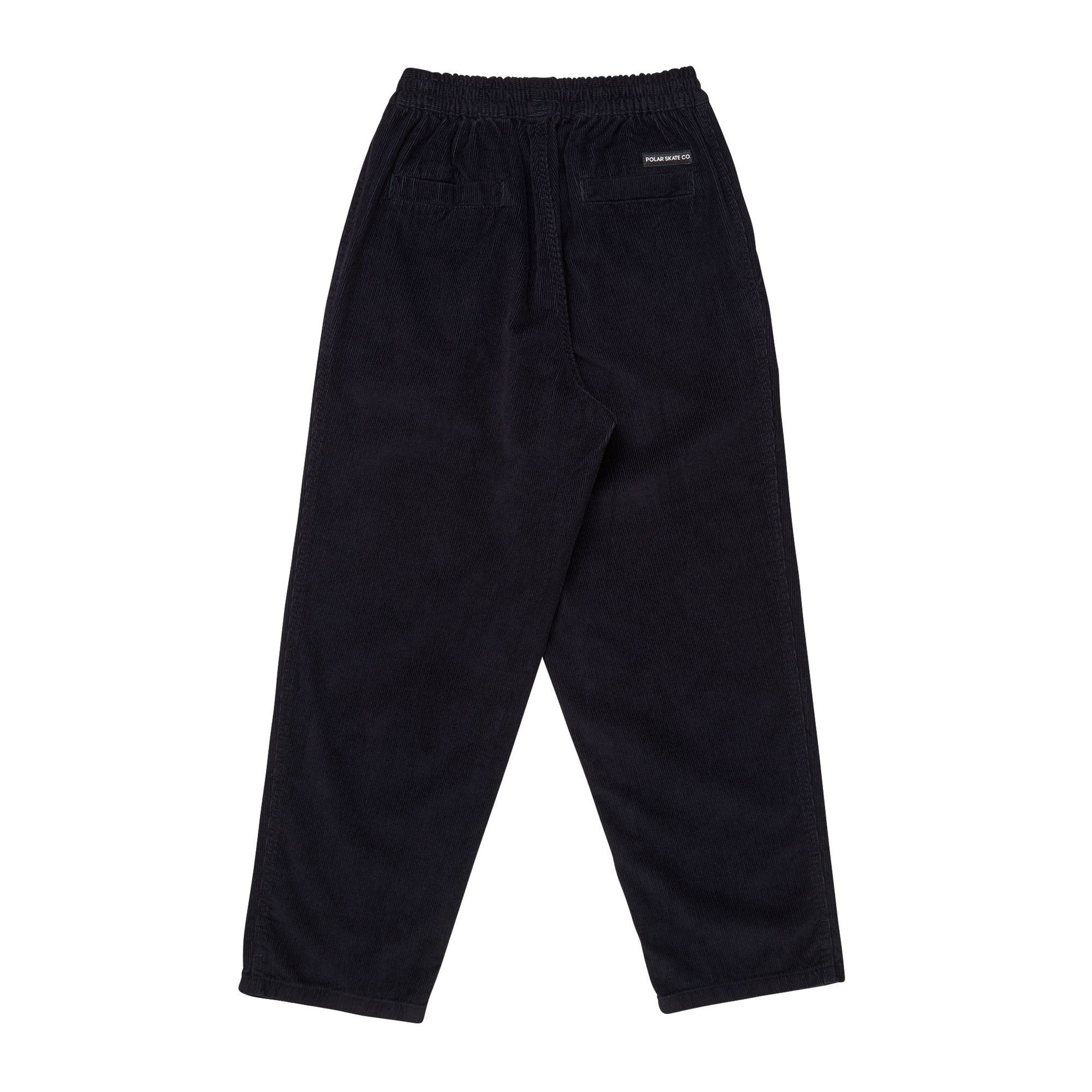 Polar Cord Surf Pants