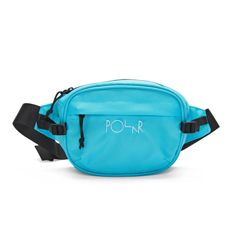 Polar Cordura Hip Bag Product Photo