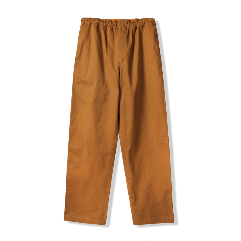 Butter Goods Casual Pants Product Photo