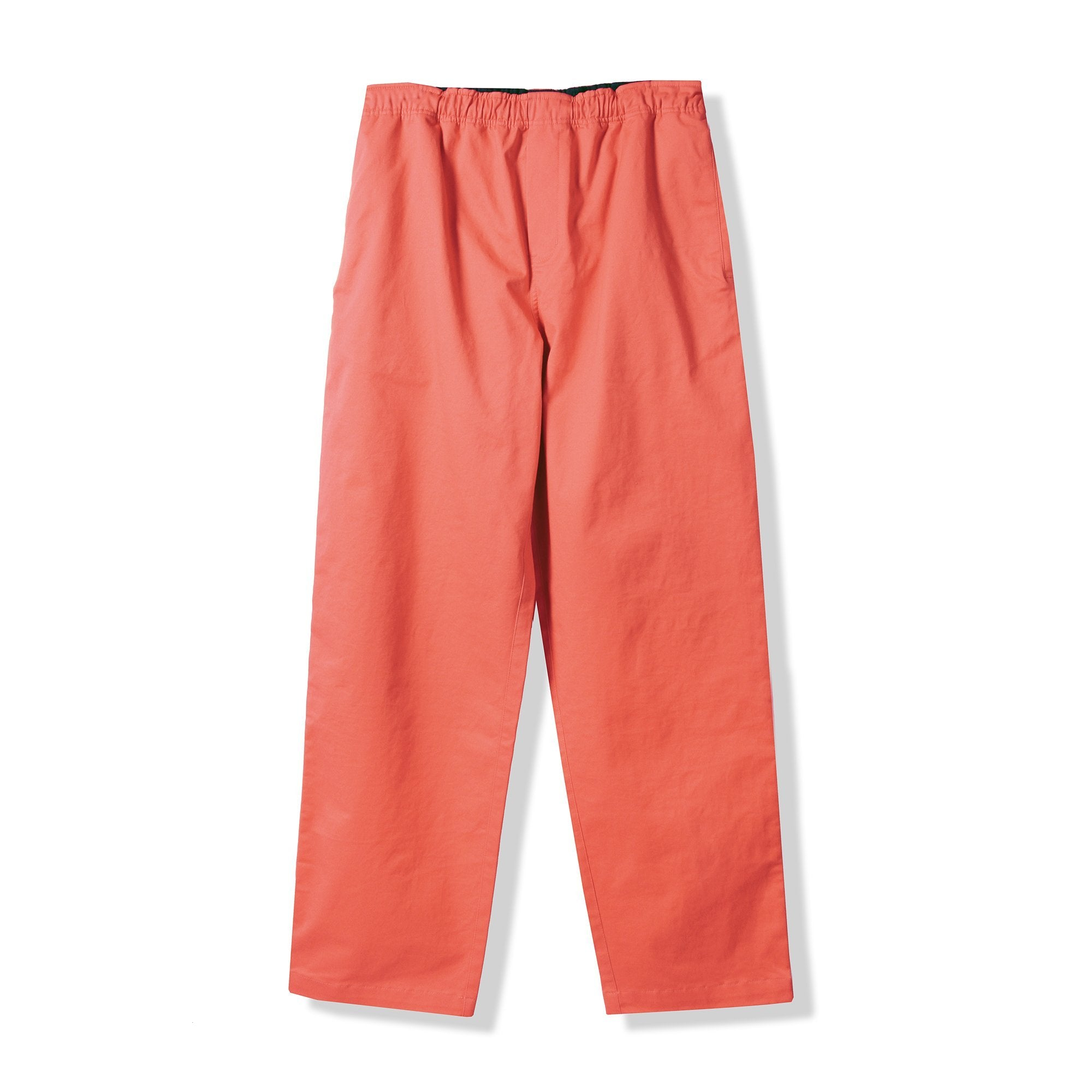 BUTTER GOODS CASUAL PANTS