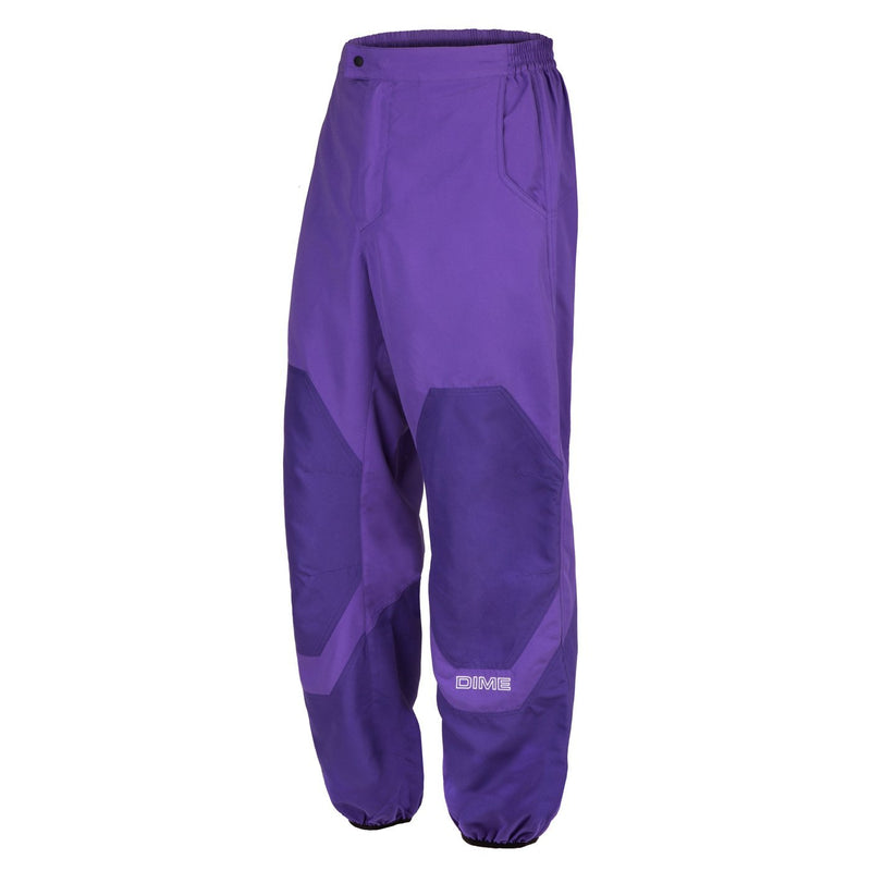 Dime Sport Pants Product Photo