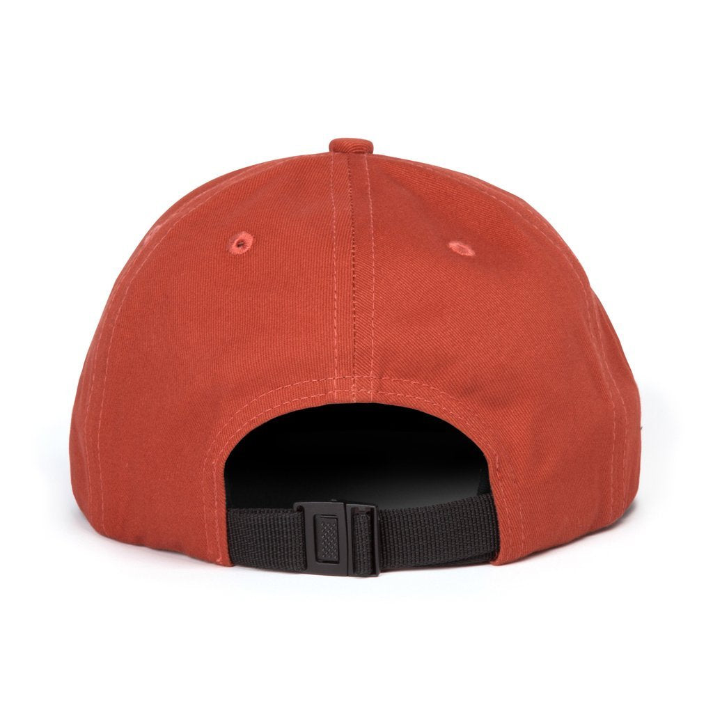 Dime Classic Cap Product Photo #2