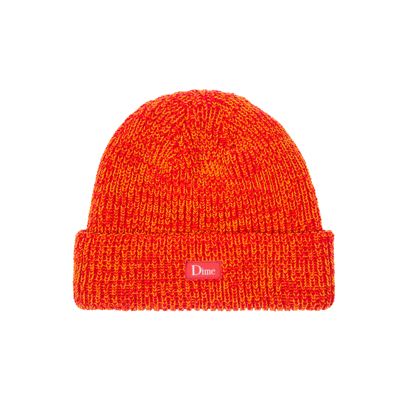 Dime Marled Beanie Product Photo #1