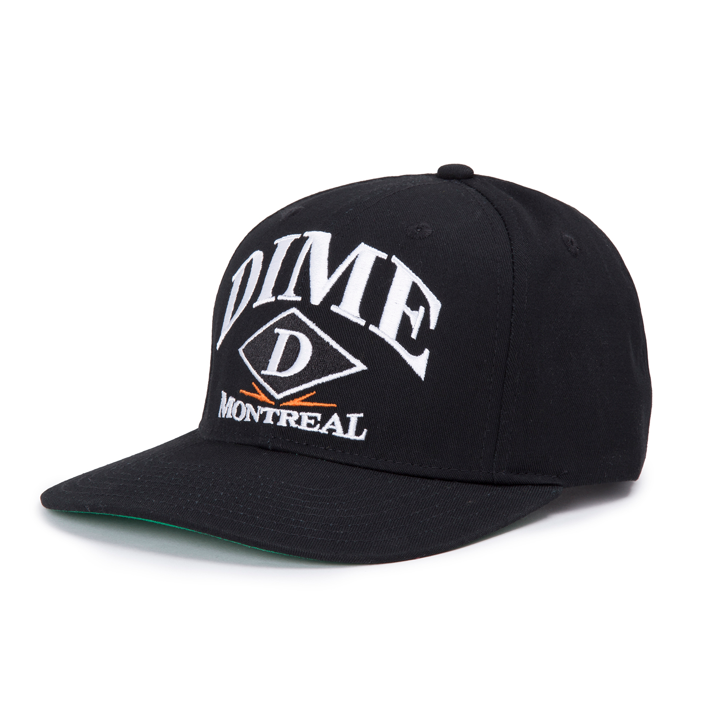 Dime Montreal Cap Product Photo #1