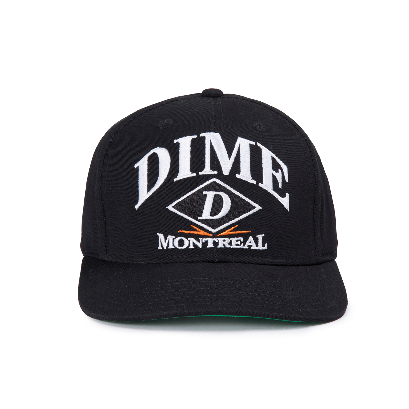 Dime Montreal Cap Product Photo #2