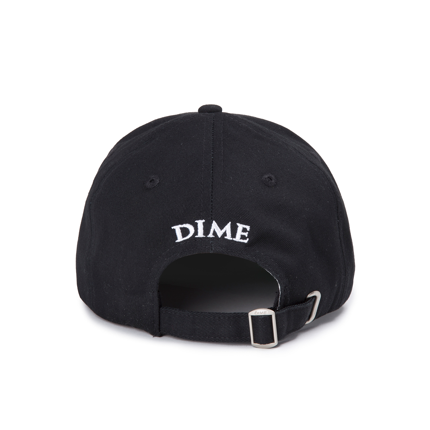 Dime Montreal Cap Product Photo #3