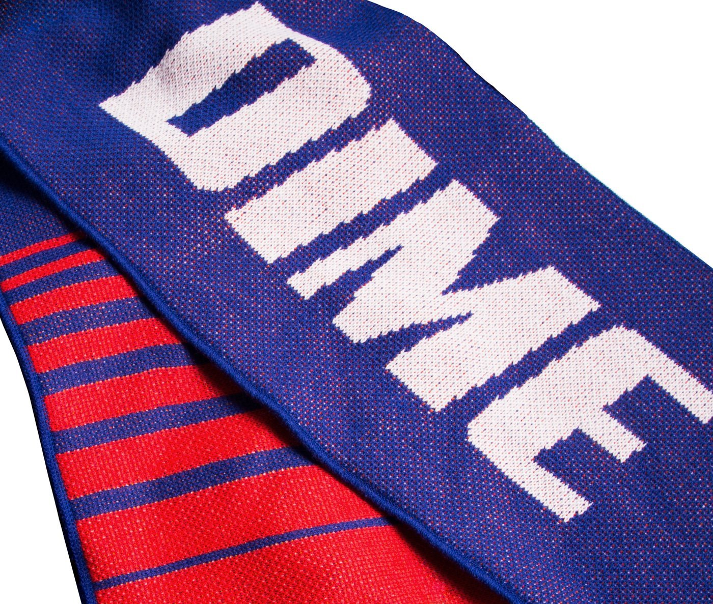 Dime Scarf Product Photo #2