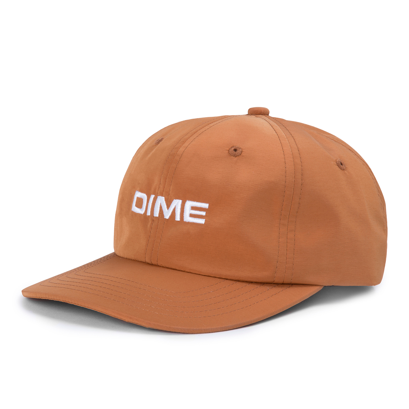Dime Sea Cop Cap Product Photo #1