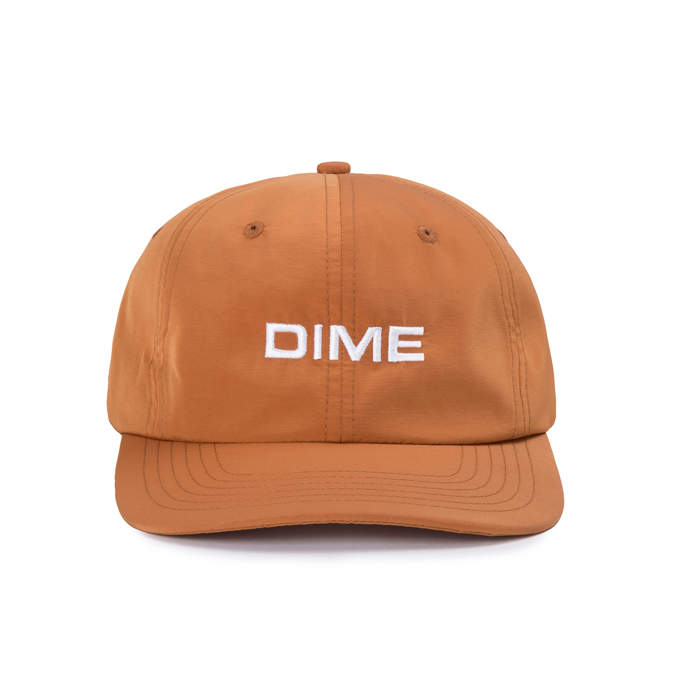 Dime Sea Cop Cap Product Photo #2
