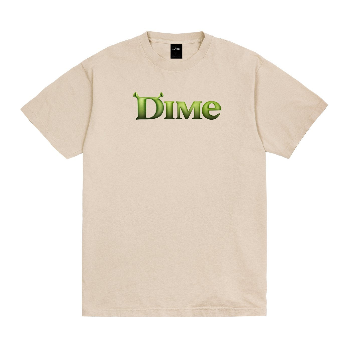 Dime Somebody Tee