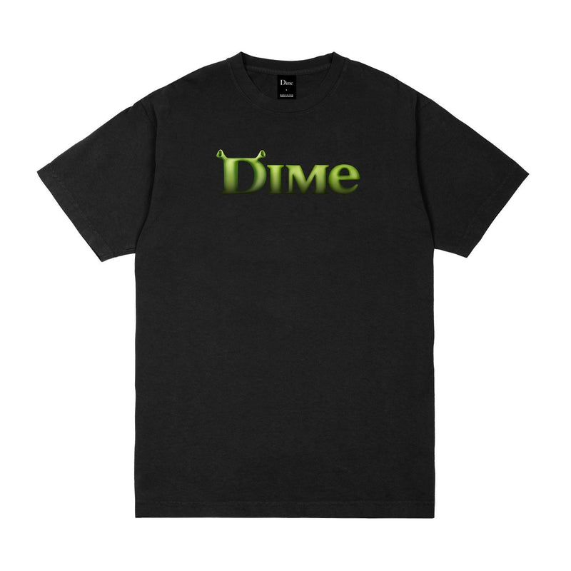 Dime Somebody Tee Product Photo